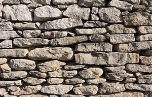 Construire Un Mur En Pierre : mur pierres modifiejpg roche nature photo fond ecran ~ Melissatoandfro.com Idées de Décoration