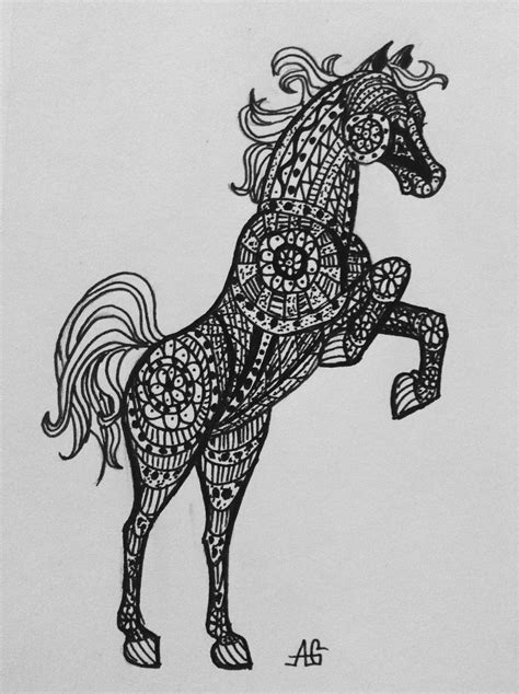 Pin by Lori Mobley on 2 | Sketches, Drawings, Art