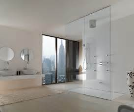 modern bathroom shower ideas modern walk in shower ideas photos architectural home