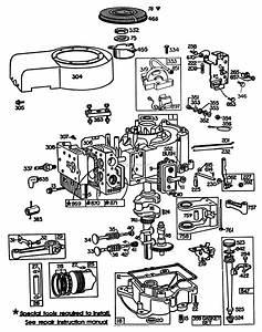 Toro 79301  42 U0026quot   48 U0026quot  Vacuum Bagger  300 Series Garden