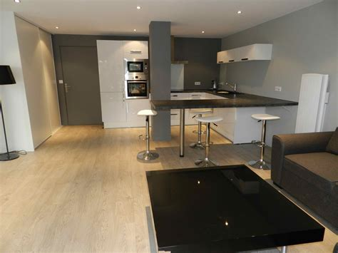 cuisine home staging conseil home staging great cuisine amnage u quipe cuisine