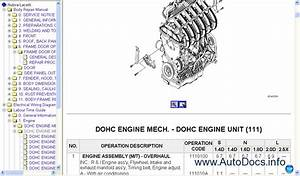 Daewoo Tis Repair Manual Order  U0026 Download