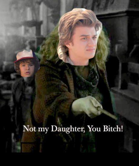 Steve Harrington Memes - best 25 mom meme ideas on pinterest funny mom memes mom funny and parenting memes