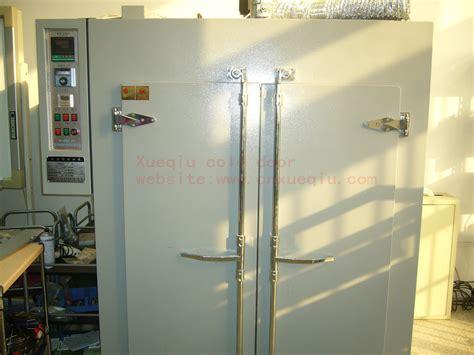 china cold room cold storage door puf panels china