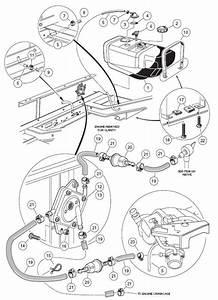 ford freestar transaxle diagram imageresizertoolcom With ford taurus wiring diagram also yamaha g1 gas golf cart wiring diagram