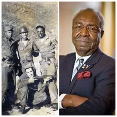 actor james mceachin 598 best images about actors and famous veterans on