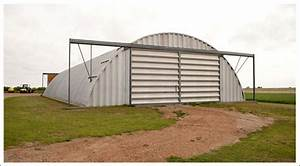 agriculture steel arch buildings metal garage kits metal With agricultural steel building kits