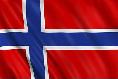 Norway London Flag Norways Savings Agreement Accession