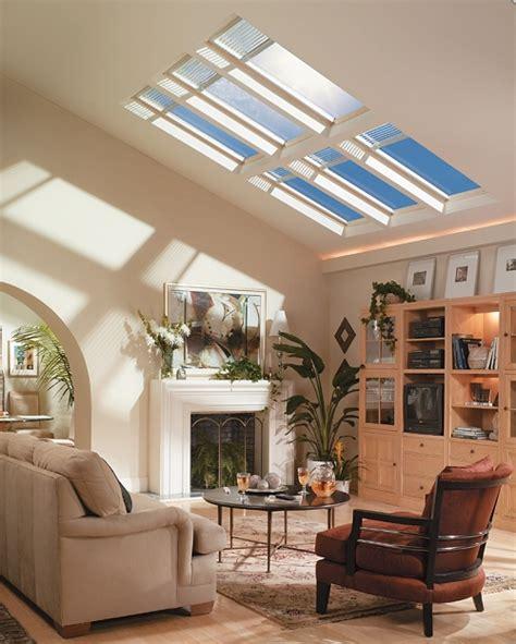velux skylight model price comparisons accent