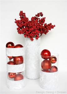 20, Awesome, Diy, Christmas, Projects, To, Beautify, Your, Home