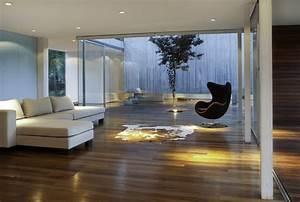 Wohnzimmer Design Ideen : 70 moderne innovative luxus interieur ideen f rs wohnzimmer ~ Orissabook.com Haus und Dekorationen