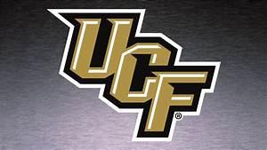 Ucf Is Hiring 100 New Faculty Members