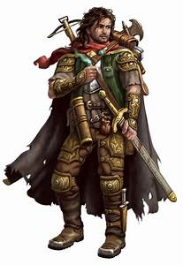 Aldori Dueling Sword - Google Search | D&D Art | Pinterest ...