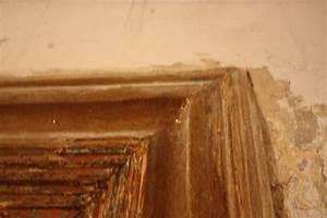Alte Türen Aufarbeiten : uns hus ein bericht ber die renovierung eines bauernhofes aus dem jahr 1800 schlafzimmer ~ Watch28wear.com Haus und Dekorationen