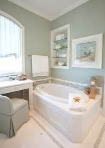 Sherwin-Williams Bathroom Paint Colors