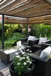 Cout D Une Pergola : construire une terrasse ~ Premium-room.com Idées de Décoration