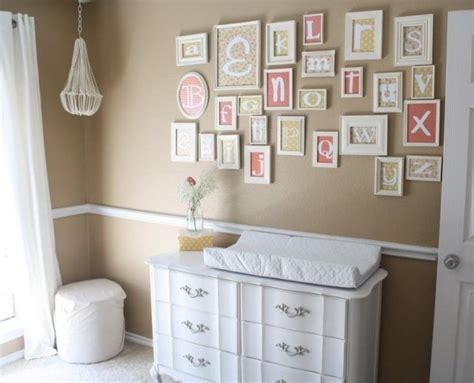 idée couleur chambre bébé mixte ide dco chambre ado fille peinture chambre fushia et