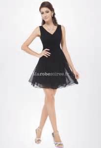 robe noir mariage robe temoin mariage robe de mariage