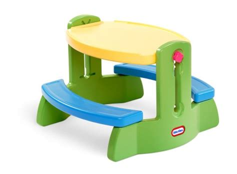 tikes table and chairs wooden tikes table and chairs plastic and wooden sets