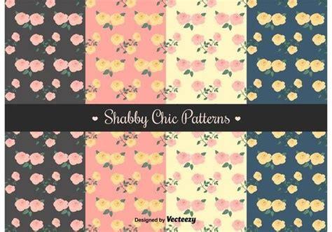 shabby chic patterns shabby chic painting shabby