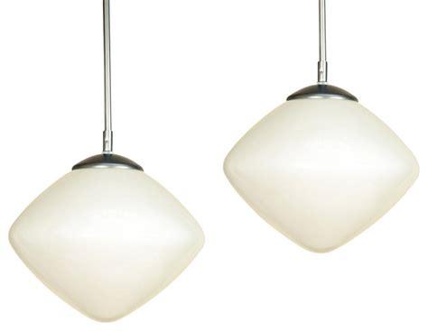 vintage mid century modern atomic pendant lights modern