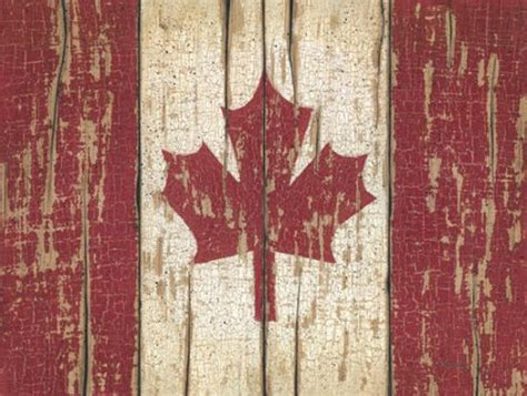 canada day party decorations  ideas  outdoor home