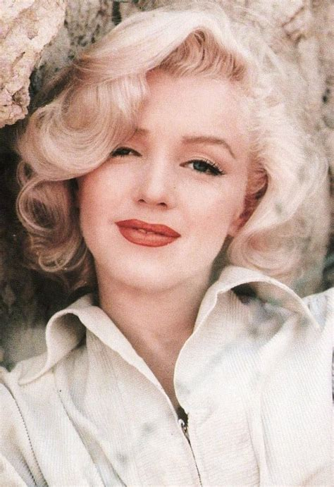 Filmografia Marilyn Monroe. Elenco recensioni critica trailer dvd dei film con Marilyn Monroe