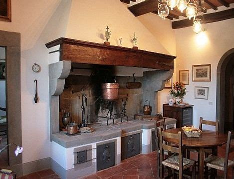 italian rustic decor country home decorating ideas