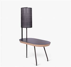 WOHA to debut furniture collection at Maison et Objet ...