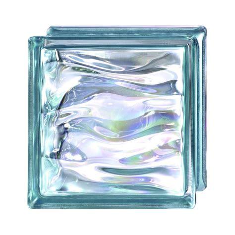 brique de verre cuisine brique de verre brico depot 28 images comment r 233