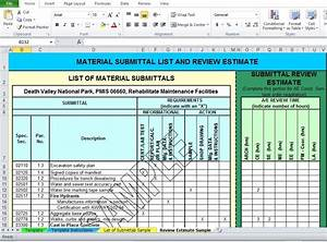 Download A Will Template Free Download Professional Material List Template Excel