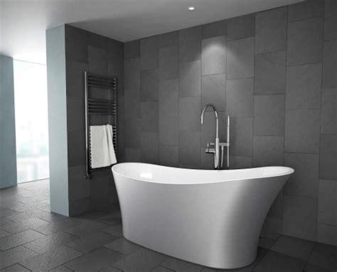 Modern Bathroom Ideas Uk by Bathroom Ideas Inspiration Bigbathroomshop