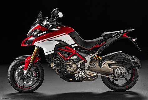 Ducati Motorcycle : 2016 Ducati Sportbike Photo Gallery