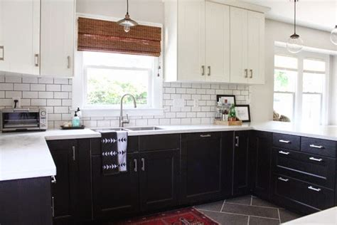 ikea kitchen makeover cost kitchen renovation sources cost breakdown danks and 4551