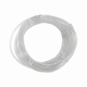 Tuyau Lave Glace : tuyau de lave glace 6 mm transparent diam tre au m tre ~ Melissatoandfro.com Idées de Décoration