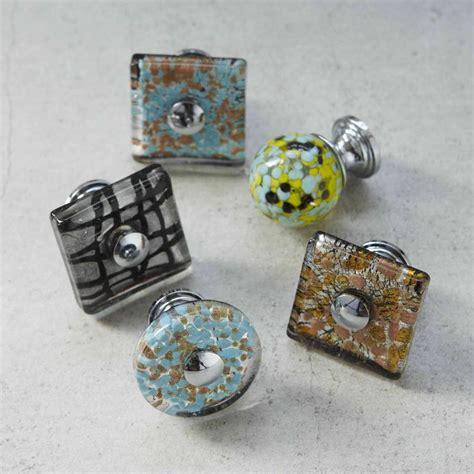 glass wardrobe door knobs door knobs