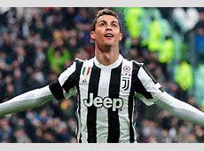 Mercato Juventus une date pour la présentation de Ronaldo