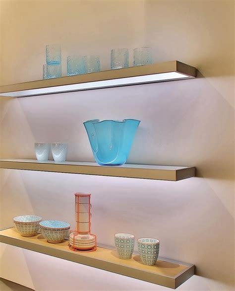 küchen ohne e geräte gera leuchten stellt neues lichtbord 100 vor