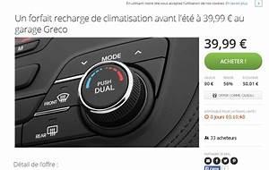 Prix Recharge Clim Auto : quelques liens utiles ~ Gottalentnigeria.com Avis de Voitures