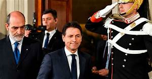 Italy's Populist Parties, on Precipice of Power, Fail to ...