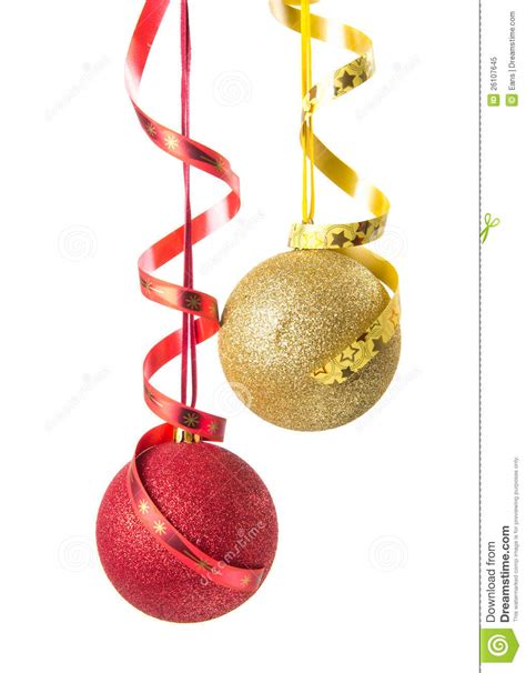 christmas decorations sale online letter of recommendation