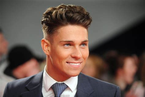 joey essex hair styles the fusey haircut 4 things you need to 5672