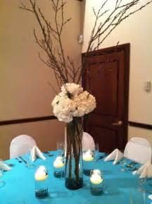 affordable wedding centerpieces inexpensive wedding centerpieces amanda g whitaker