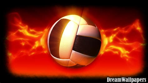 soccer images  volleyball wallpapers hd