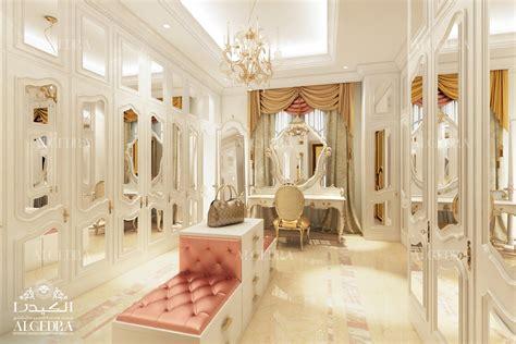 big ideas for small bathrooms dressing room design ideas dressing room interior design