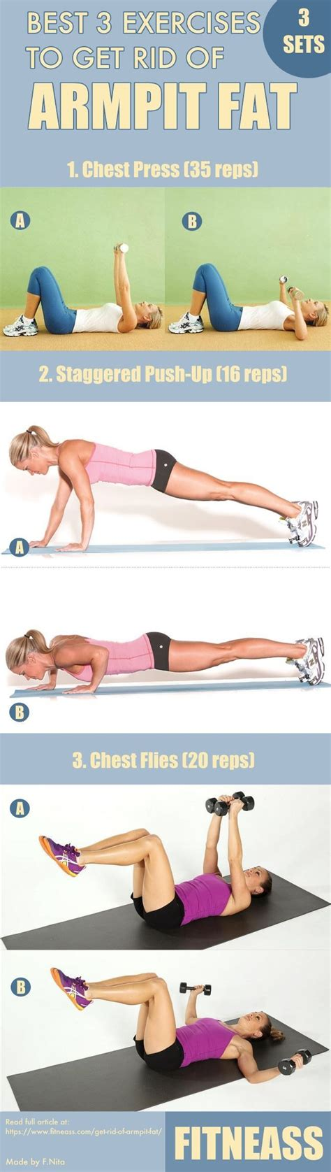 Very top what are the lean belly breakthrough exercises zip free