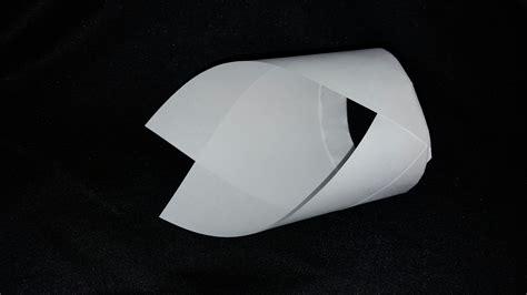 ring wing glider activity nasajpl