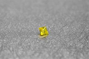 19 Yellow Gemstones (With 9 Gems Best for Rings ...