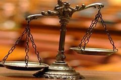 срок давности по спорам о неначислении районного коэффициента