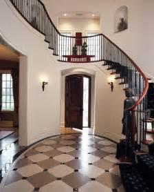 tile design ideas for entryway one decor